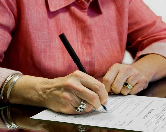 Сроки обжалования и ключевые особенности процедуры