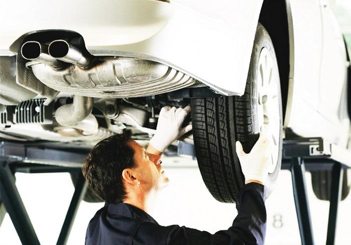 Технические особенности автомобильных шин и штраф за несоблюдение стандартов