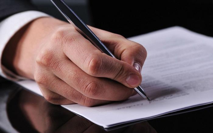 Как правильно подавать возражение на исковое заявление?