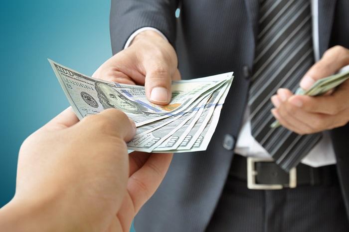 Особенности составления претензии на возврат денежных средств