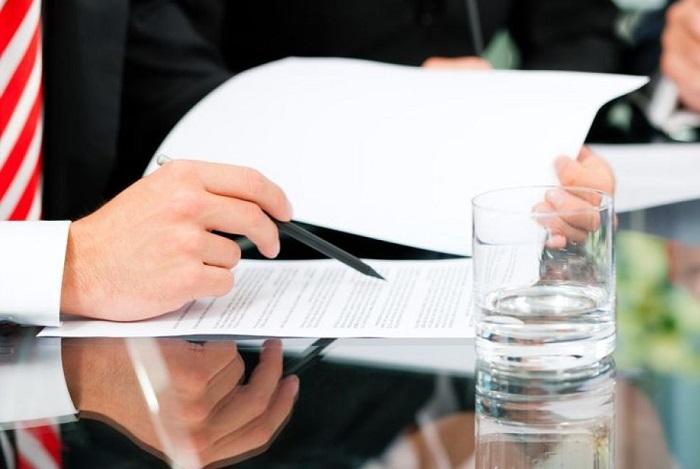 как правильно написать возражение на апелляцию?