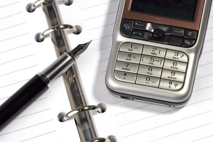Как правильно написать жалобу на Мегафон?