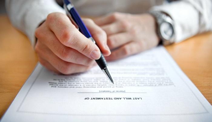 Как правильно написать возражение на апелляционную жалобу?