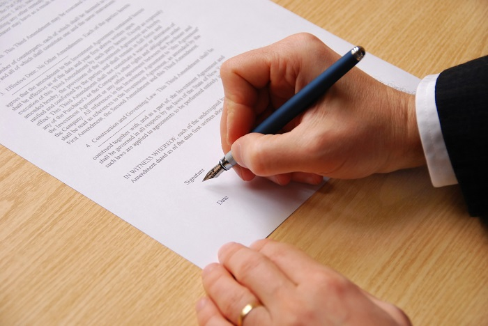 Как правильно составить апелляцию на решение, принятое мировым судьёй?