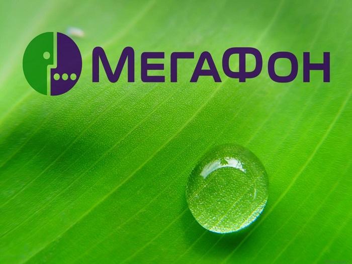 Как правильно подать жалобу на компанию Мегафон?