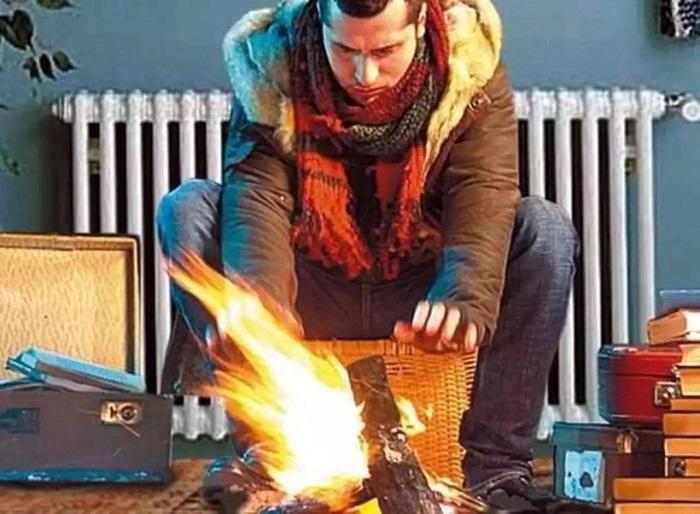 В какие организации можно подать жалобу, если в квартире холодно?
