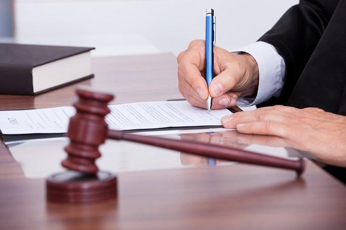 Особенности составления возражения на апелляционную жалобу