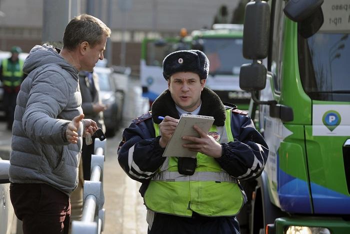 Способы проверки штрафов МАДИ и особенности их оплаты