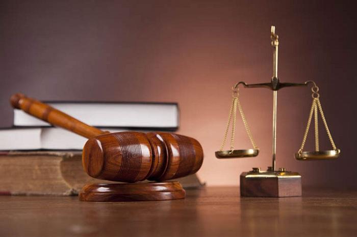 Написать апелляцию в гражданском деле