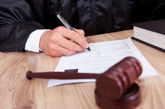 Особенности подачи апелляционной и кассационной жалоб
