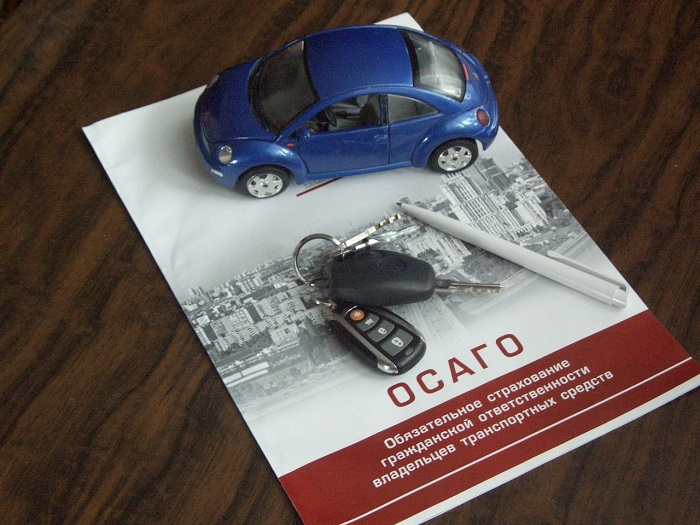 Что ещё должны знать автовладельцы об ОСАГО?