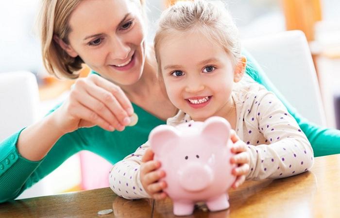 Что нужно для получения финансовой поддержки