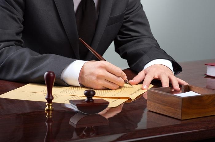 Как правильно составить кассацию по уголовному делу