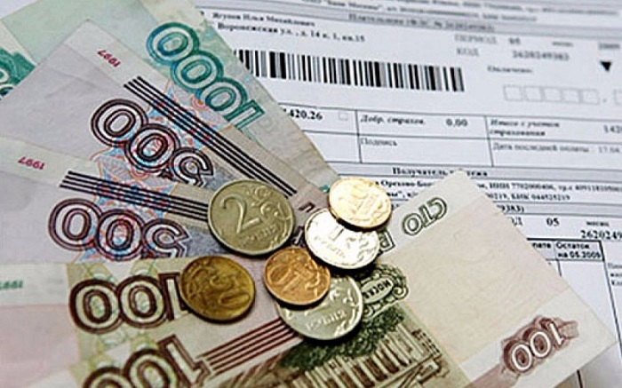 Какие льготы и выплаты предусмотрены для почётных доноров