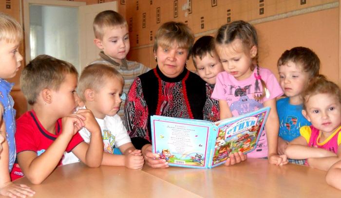 В какие структуры можно подать жалобу на воспитателя детского сада?