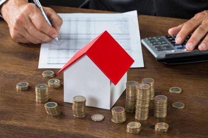 Как минимизировать риски при приобретении обремененного жилья?