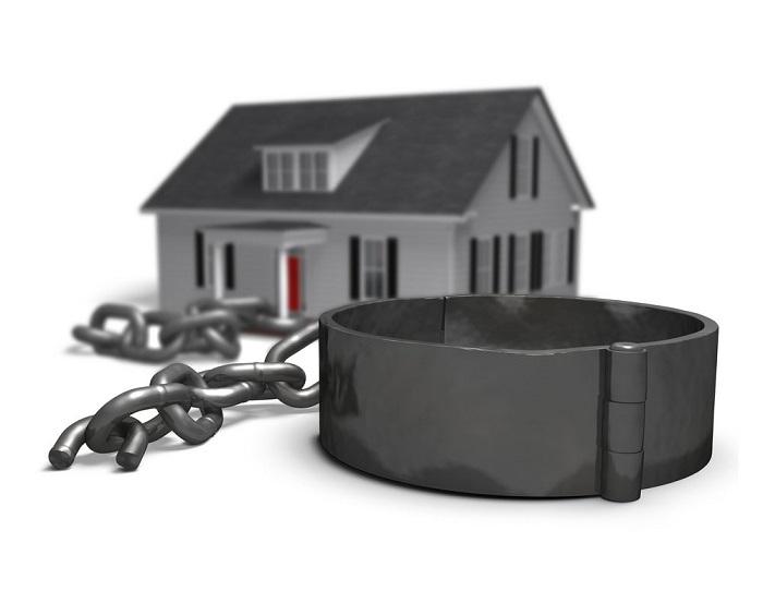 Изображение - Риски покупки квартиры с обременением в 2019 году – все за и против obremenenie