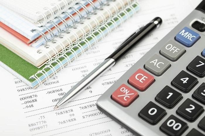 Основные типы налогов и последствия их неуплаты
