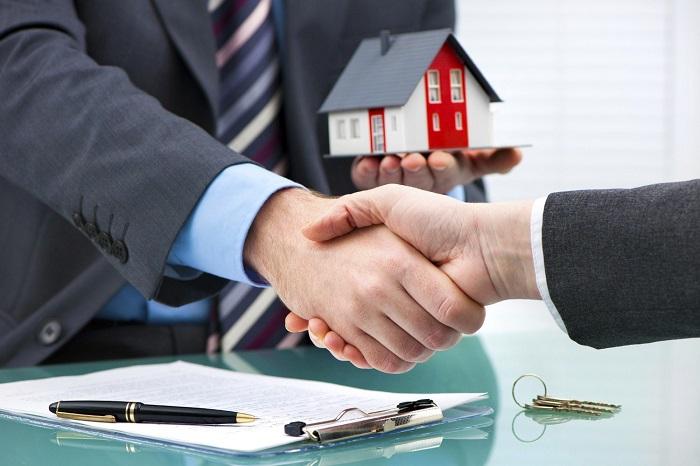 Характерные особенности ипотечного договора