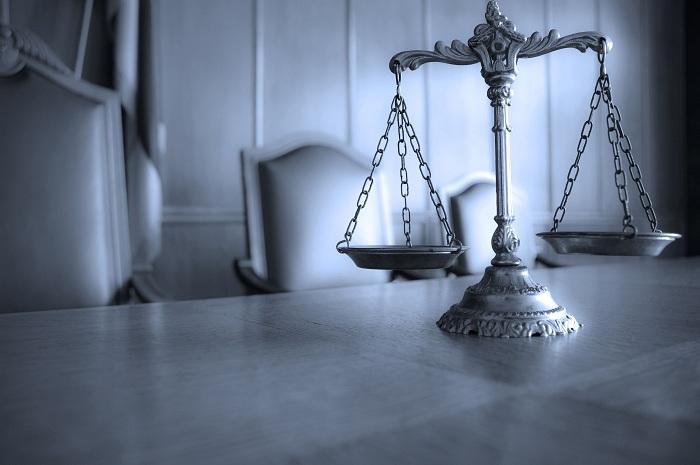 Особенности обжалования судебного решения