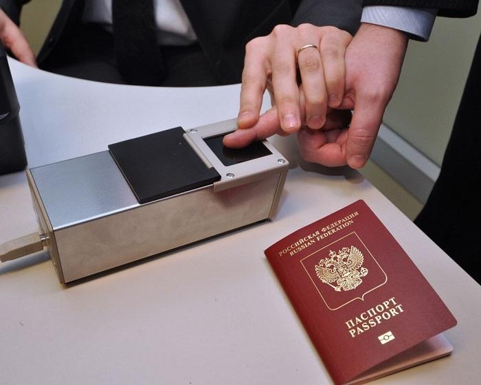 Особенности подготовки документов для замены загранпаспорта с истёкшим сроком действия