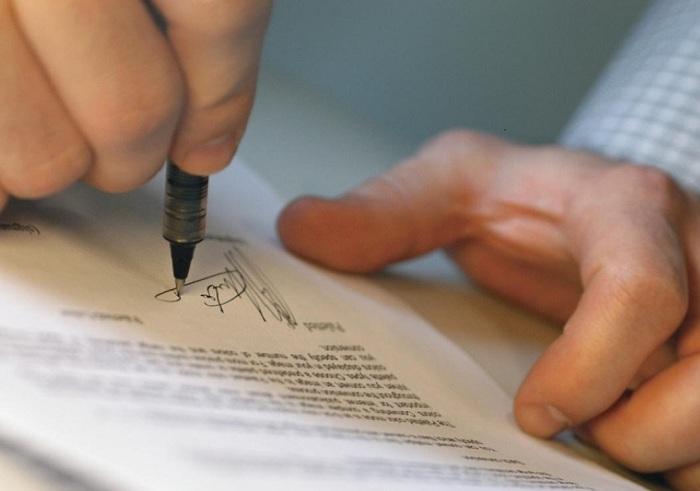 Составить образец претензии о возврате долга