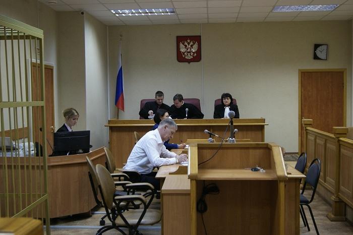 Сроки подачи кассационной жалобы по уголовному делу РФ