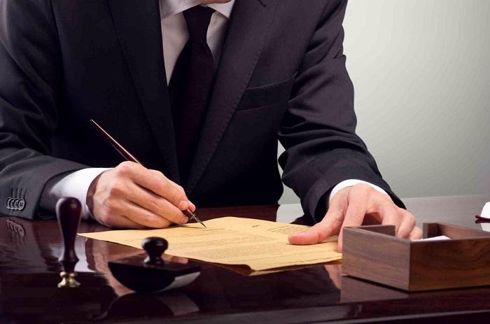 Юридическое сопровождение кассационного процесса