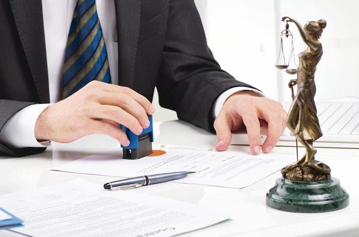 Классификация доверенностей и особенности их оформления для представления интересов юридических лиц