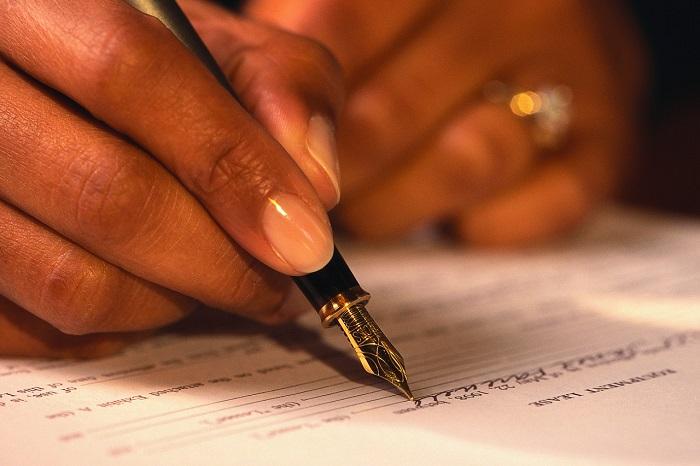 Как написать предсудебную претензию должнику на возврат денег?