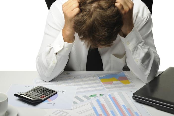 Особенности объявления несостоятельности при отсутствии имущества и источника постоянного дохода