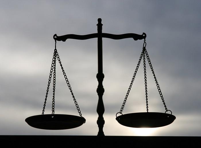 Как добиться справедливости
