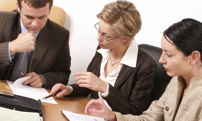 Договор о добровольных алиментных выплатах