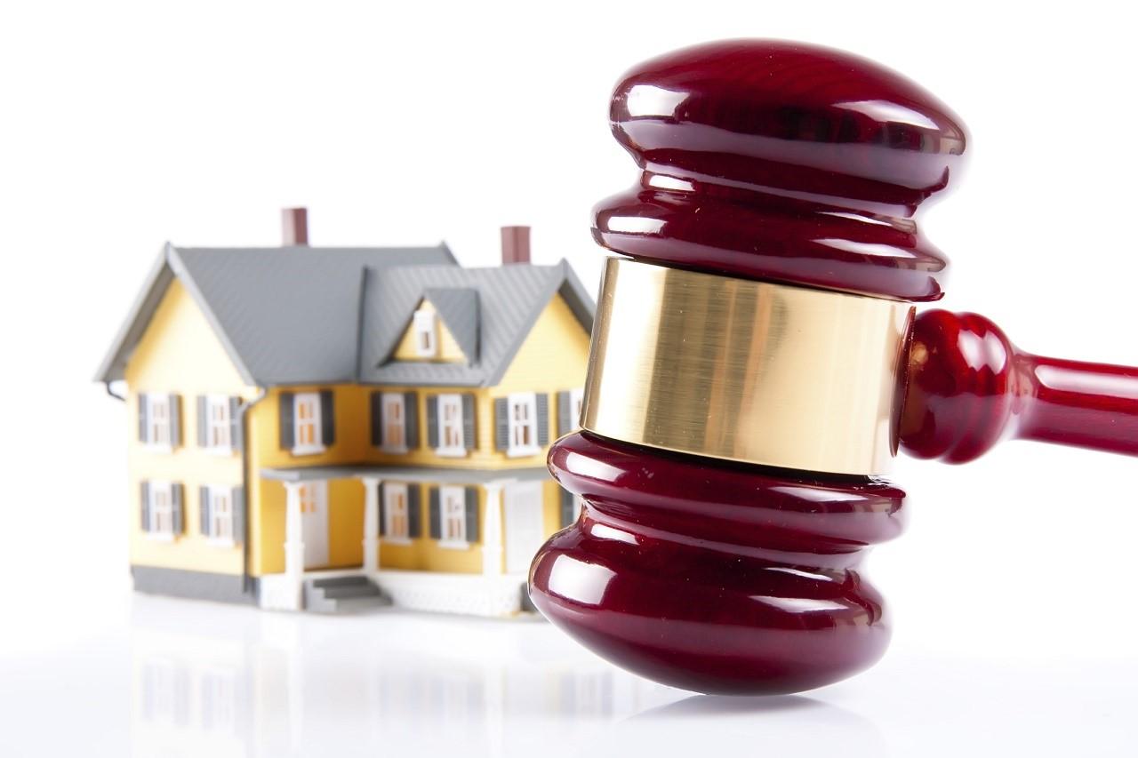 Другие методы продажи муниципального имущества