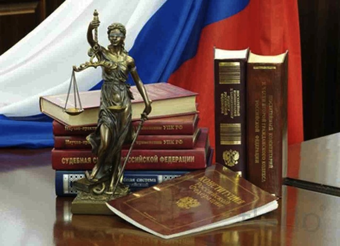 Когда необходима юридическая помощь