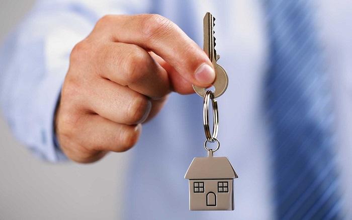 Кто станет собственником жилья?