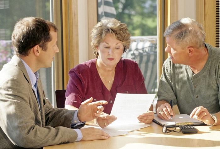 Особенности оспаривания права на наследство при наличии завещания