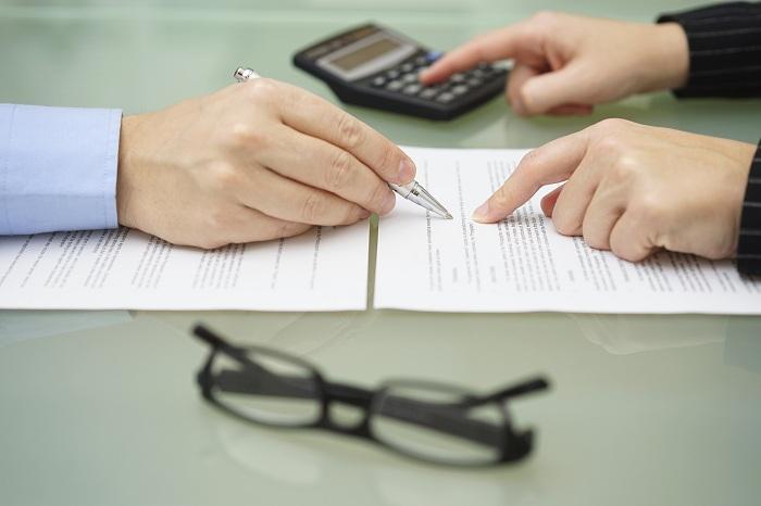 Особенности взыскания и возмещения расходов, понесённых в ходе судебного разбирательства