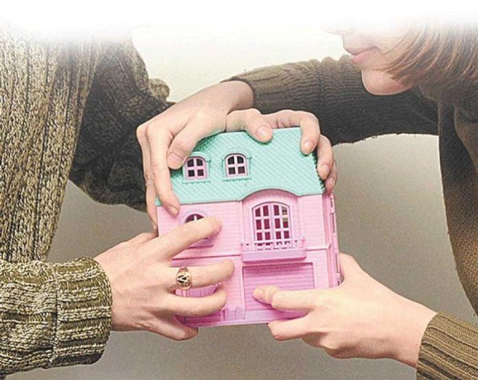 Продать квартиру до вступления в наследство