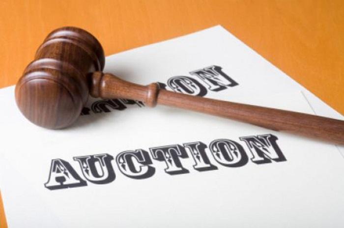 Особенности проведения открытого аукциона
