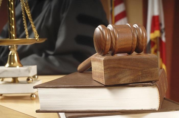 Особенности подачи жалобы в Конституционный суд