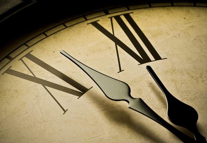 Восстановление пропущенных сроков принятия наследства