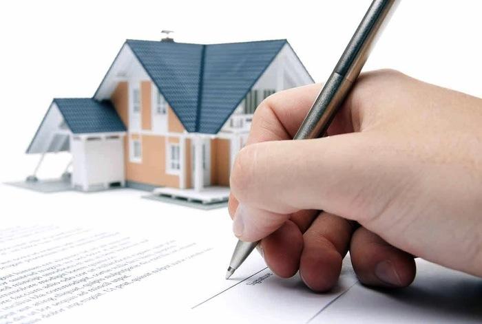 Нюансы процедуры продажи собственности