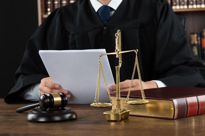 Предлагаемые судом процедуры