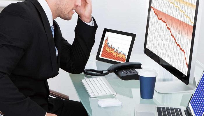 Что требуется для проведения банкротства?