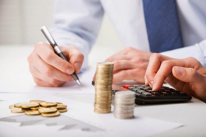 Размеры и способы начислений выплат