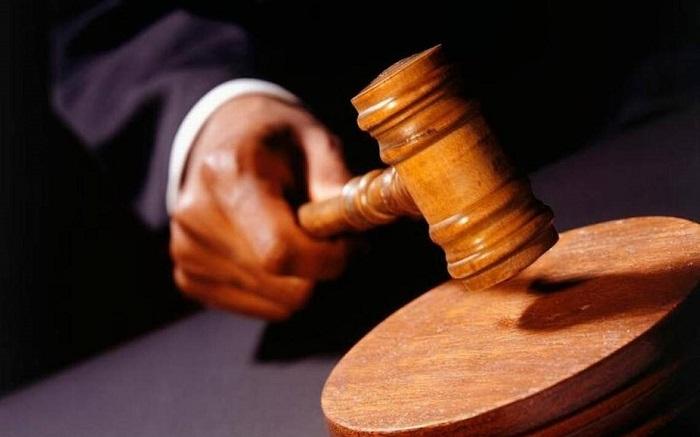 Порядок снятия условной судимости