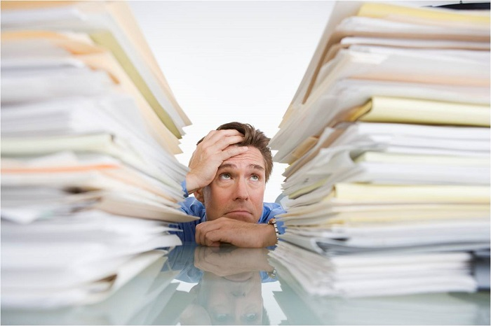 Практические советы по составлению документов