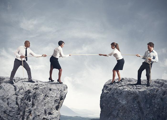 Способы борьбы с негативными явлениями в торговле