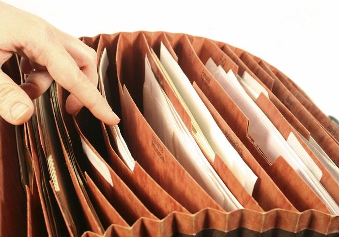 Какие бумаги понадобятся для получения разрешения?